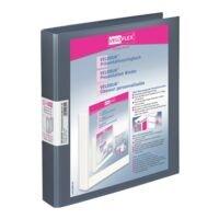 Veloflex 10x presentatieringmap »VELODUR®« A4