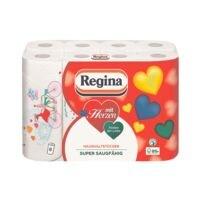 Regina Keukenrollen pak met 8