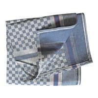 HYGO STAR Pak met 5 robuuste handdoeken »Standaard«