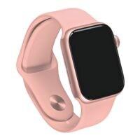 Apple Apple Watch Series 4 »MU692FD/A«
