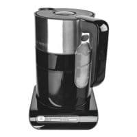 BOSCH Waterkoker »Styline TWK8613P«