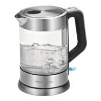 ProfiCook Glazen waterkoker »PC-WKS 1107 G«