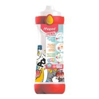 Maped Drinkfles »Kids CONCEPT Comics« 580 ml