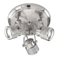 WOFi Spot »Kim - 3-lampen«