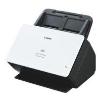 Canon Scanner »imageFORMULA ScanFront 400«