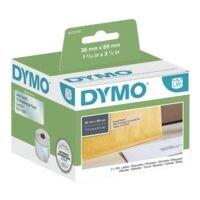 DYMO LabelWriter Adresetiketten »S0722410«