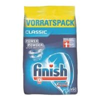 Calgonit Vaatwasmiddel  »finish Classic Powder«