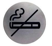 Durable Pictogram »Niet roken«