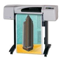Inapa tecno cad Plotterpapier »CAD Economics« 90 g/m² 610 mm x 50 m