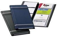 Durable Visitekaartjesboek »Visifix«