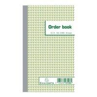 EXACOMPTA Zelfdoorschrijvend formulierenboek »3128X«