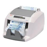 ratiotec Geldtelmachine »rapidcount S 20«
