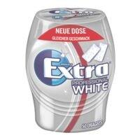 WRIGLEY´S Extra PROFESSIONAL Kauwgom »Extra Professional White«