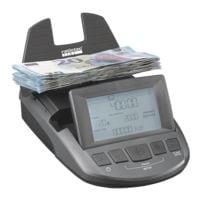 ratiotec Geldtelmachine »RS 1000«
