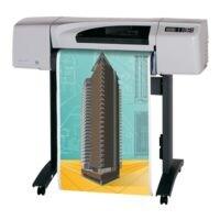 PowerJet Inkjet-fotoplotterpapier gesatineerd  240 g/m² 610 mm x 30 m
