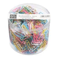 Alco Paperclips