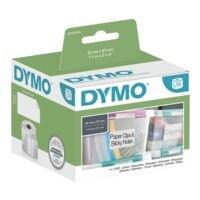 DYMO Papieren etiketten voor LabelWriter