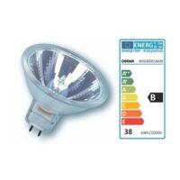 Osram Halogeen-reflectorlamp »Decostar PRO«