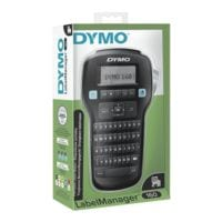 DYMO Labelprinter »LM 160«