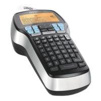 DYMO Labelprinter »LM 420P«