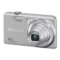 Casio Digitale camera �EX-ZS20�