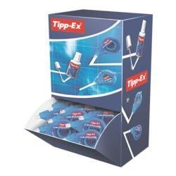20x Tipp-Ex Wegwerp correctieroller Easy Correct®, 4,2 mm / 12 m