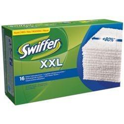 Swiffer Navulling voor XXL Kit