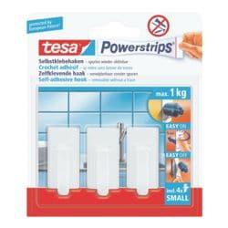 tesa Powerstrips »Haken small«