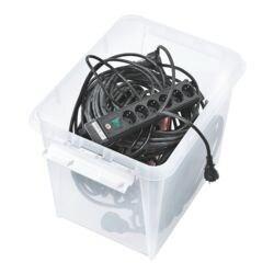 SmartStore Opbergbox »SmartStore Box 50«