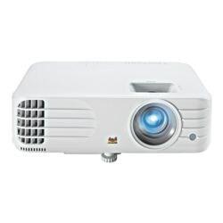 ViewSonic Beamer »PX701HD«