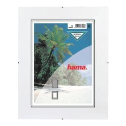 Hama Fotolijst