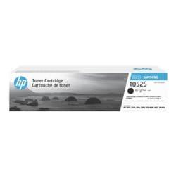 Samsung Tonercassette »MLT-D1052S/ELS«