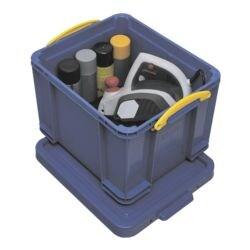 Really Useful Box Opbergbox 35 liter