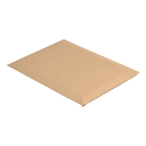 Mailmedia 1 zak-enveloppe SUPRAWELL, A3+ zonder venster