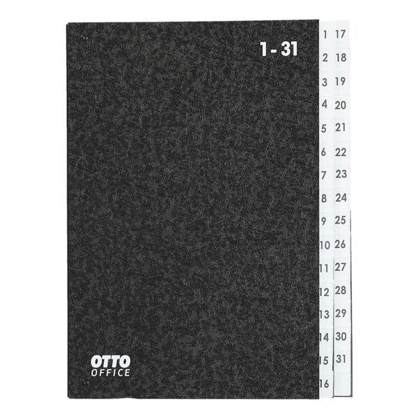 OTTO Office Sorteermap »Basic« - 32 vakken