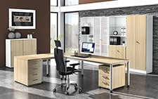 Otto Office Line IV