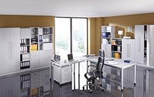 OTTO Office Line I