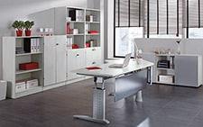 OTTO Office Line III