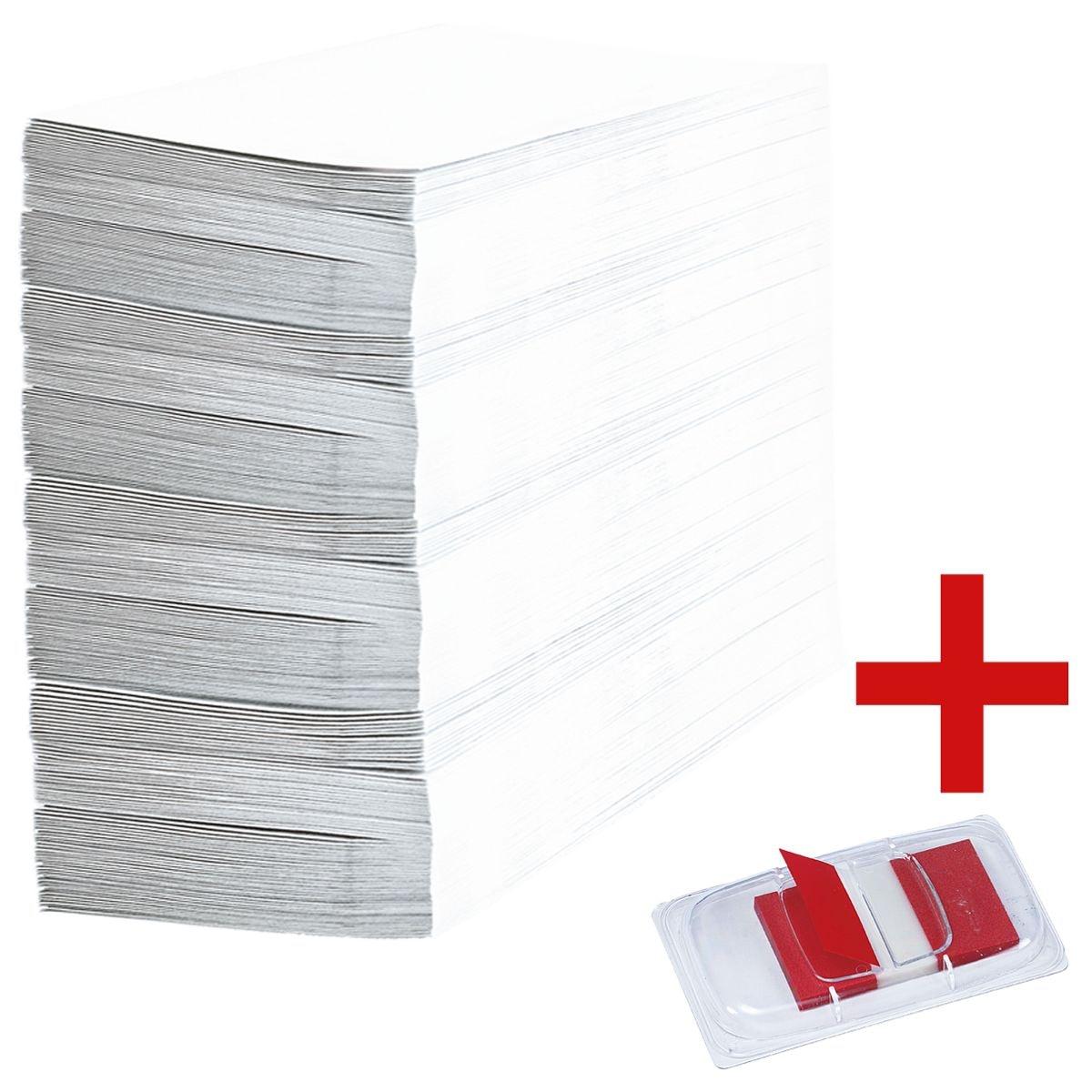 Enveloppes otto office c6 80 g m sans fen tre 1000 for Enveloppe sans fenetre