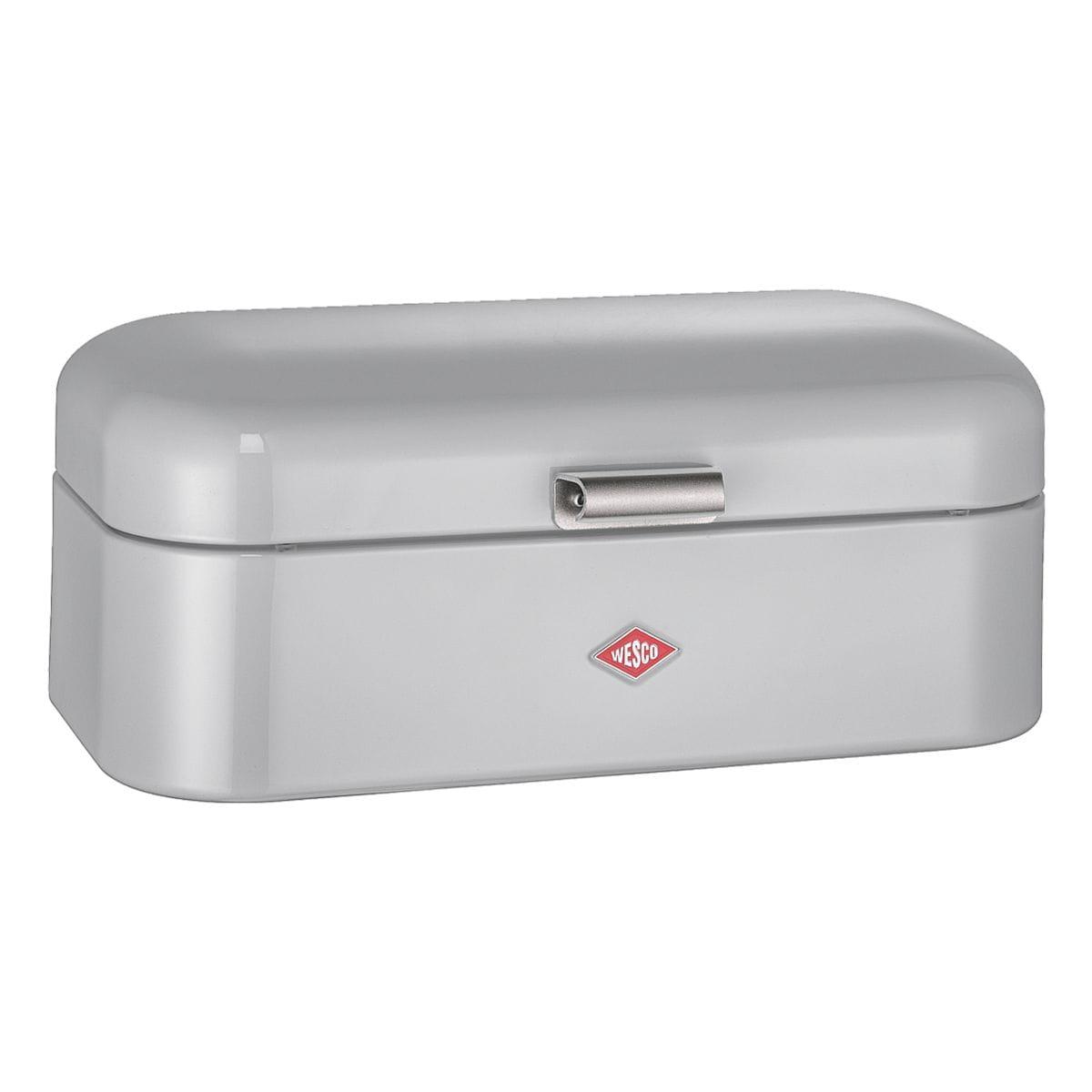 WESCO Boîte à pain « Grandy »