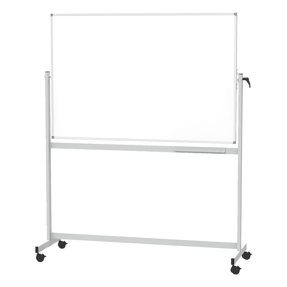 maul tableau blanc maul standard 6460584 220 x 120 cm acheter prix conomique chez otto office. Black Bedroom Furniture Sets. Home Design Ideas