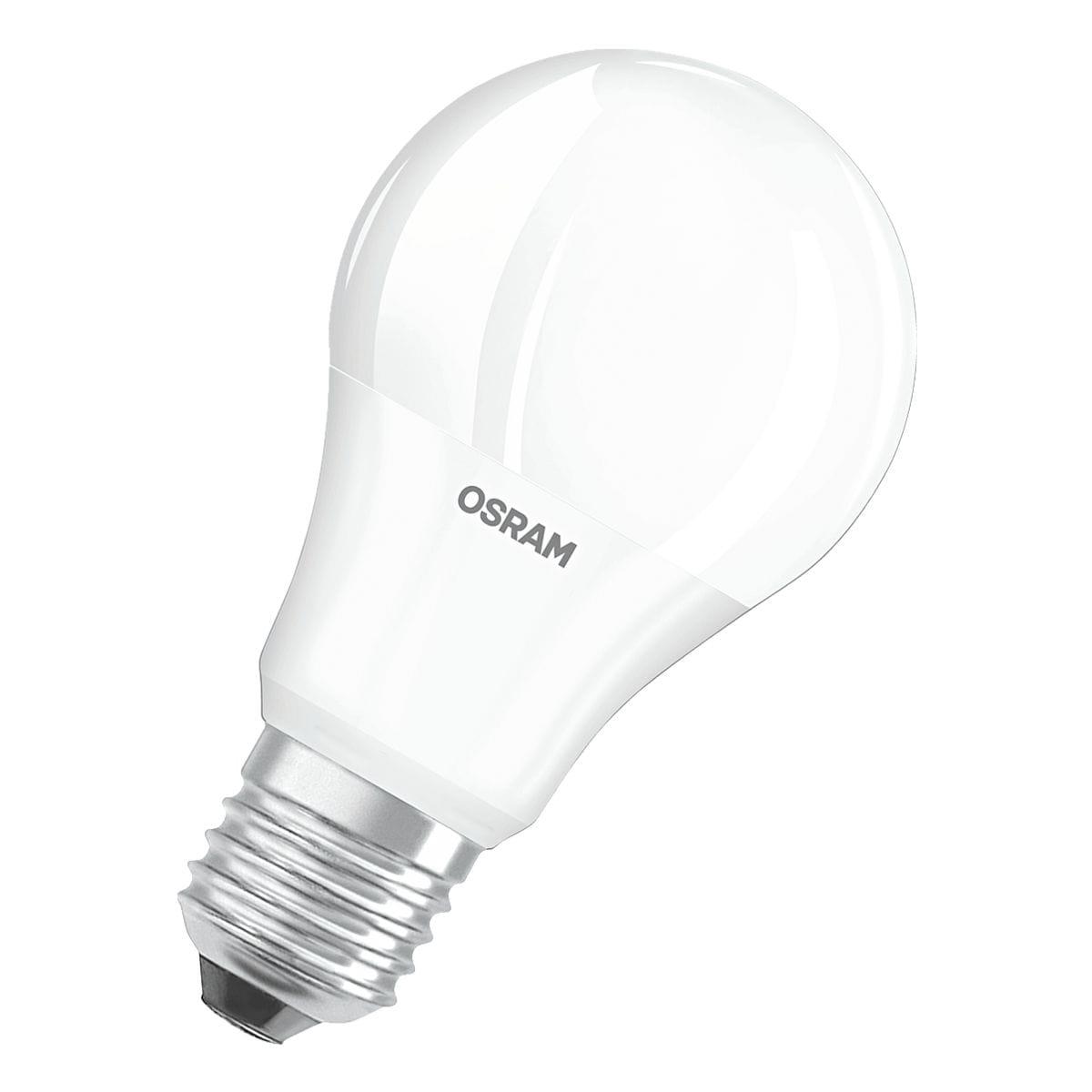 Osram LED « Base Classic A+ »