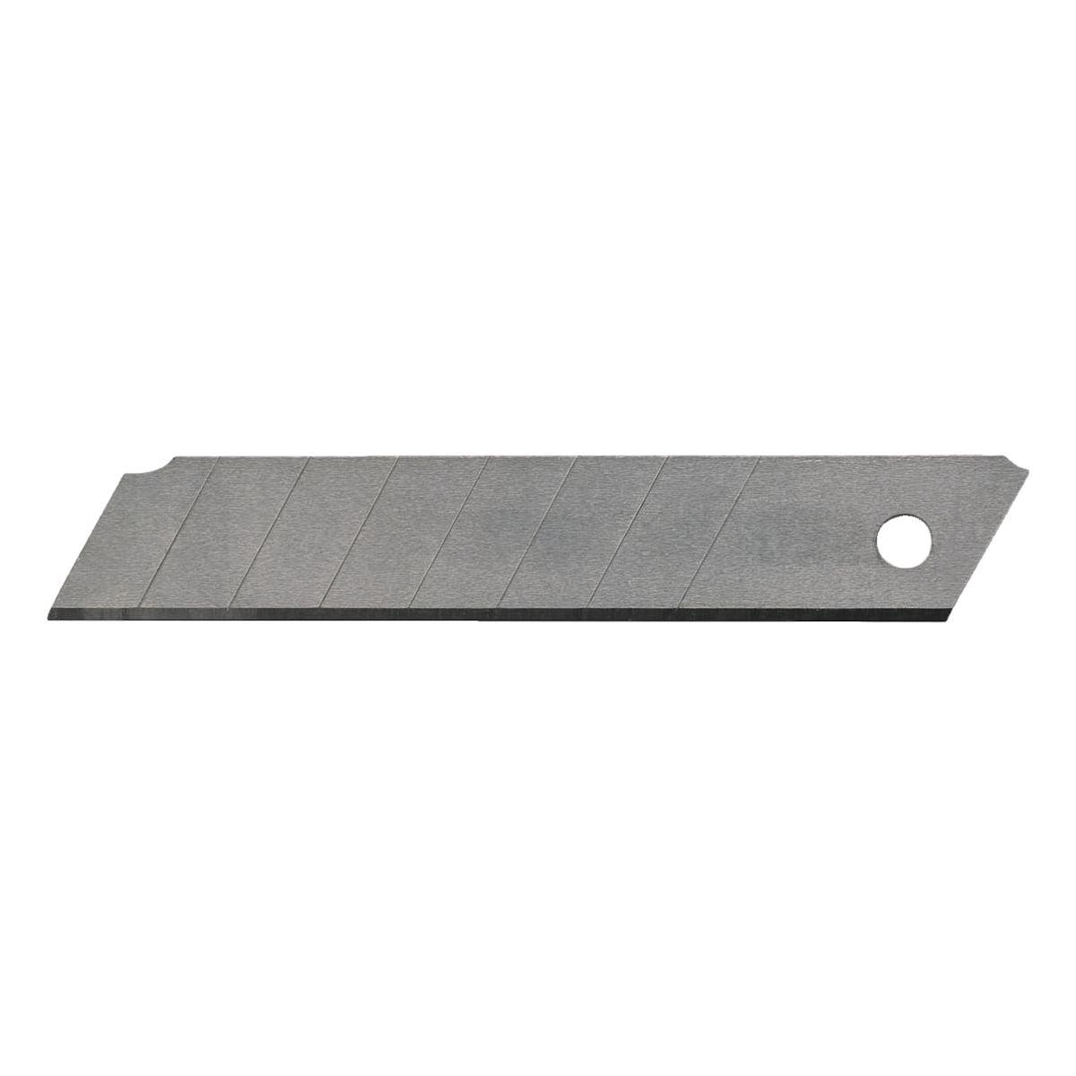 FISKARS Lames de rechange pour cutter 18 mm « F-1392 »