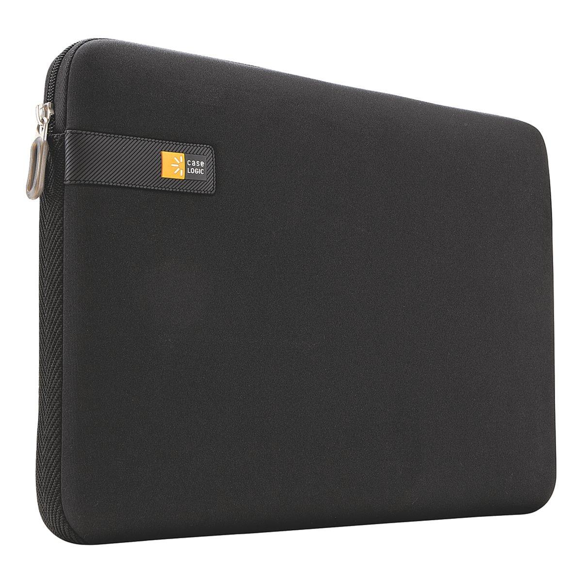 Case LOGIC Housse pour ordinateur portable « LAPS-113 »
