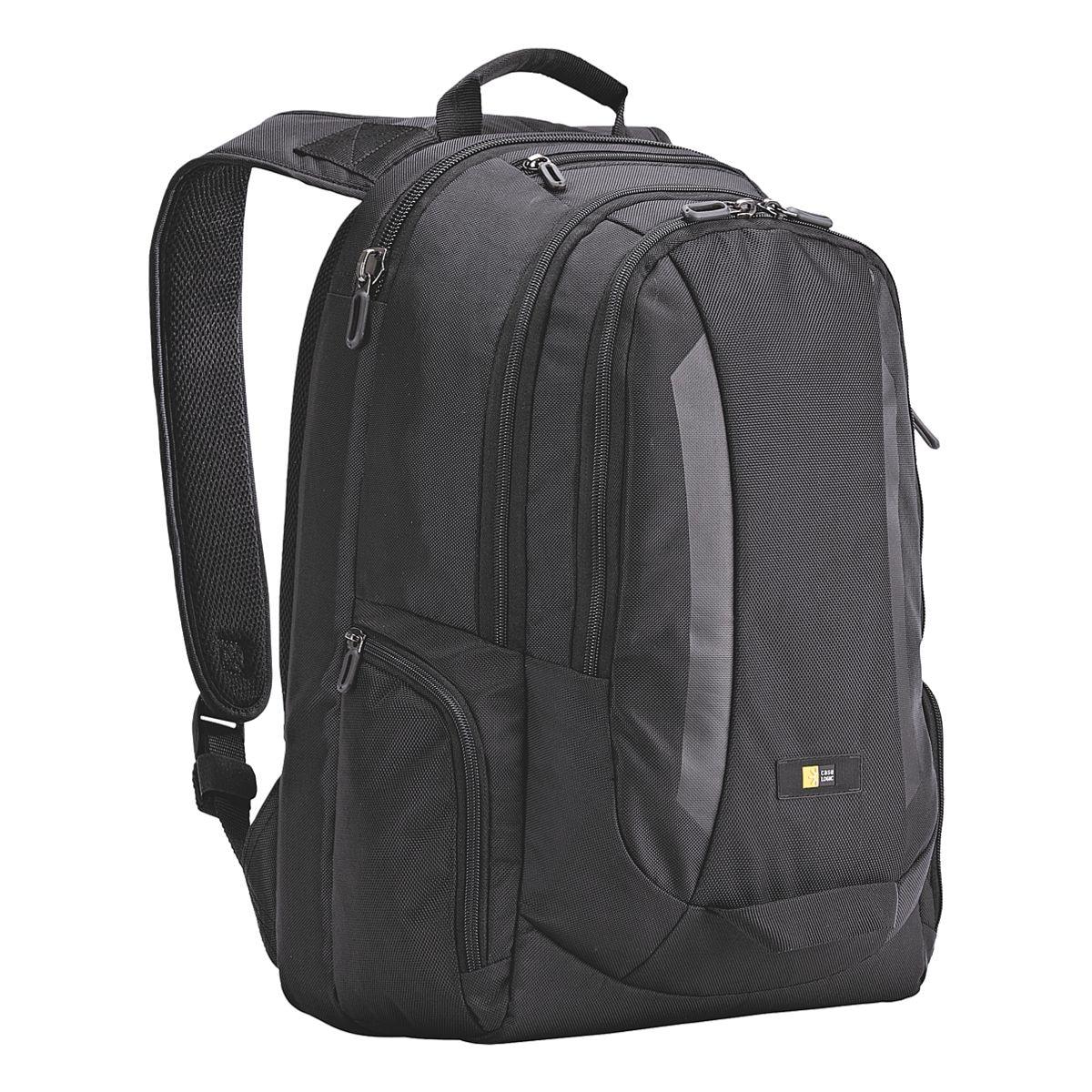 Case LOGIC Sac à dos pour ordinateur portable « RBP-315 »
