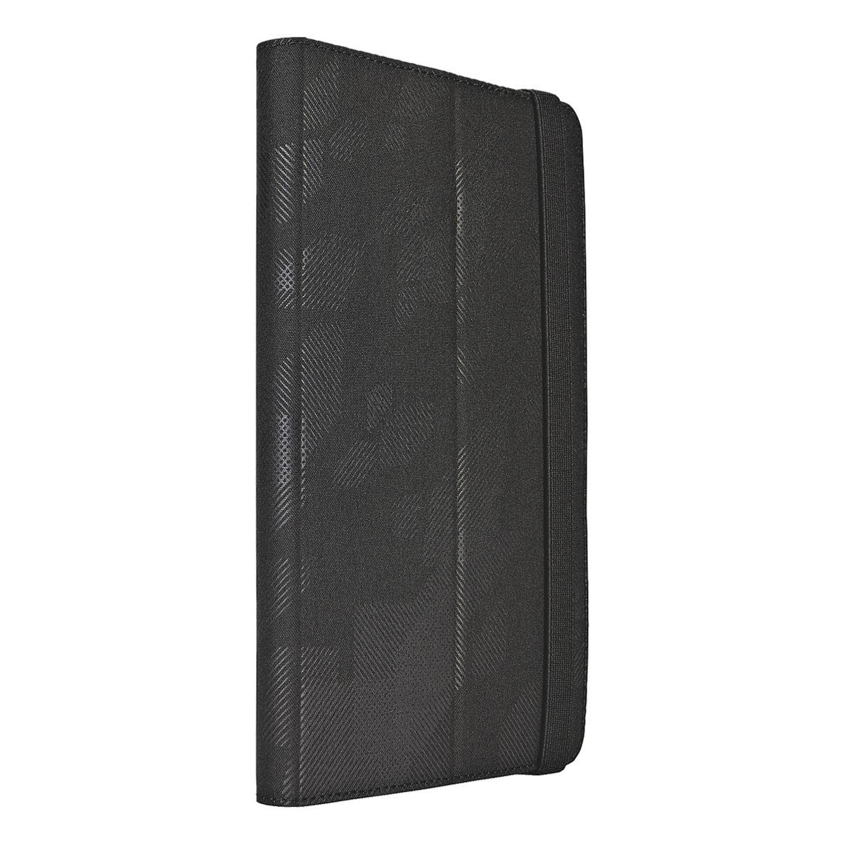 Case LOGIC Housse tablette « Surefit 7
