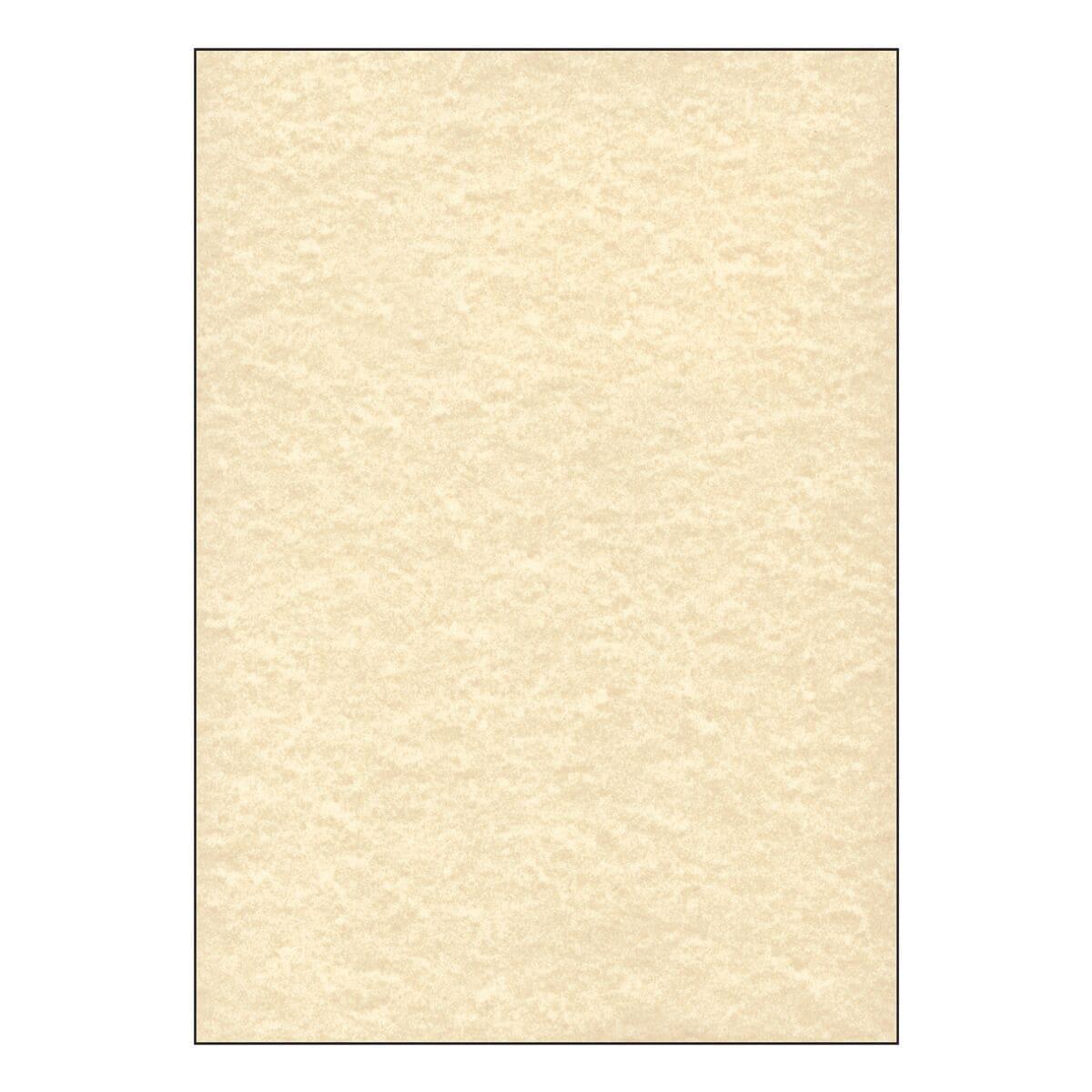 Sigel papier parchemin acheter prix conomique chez for Papier parchemin cuisine