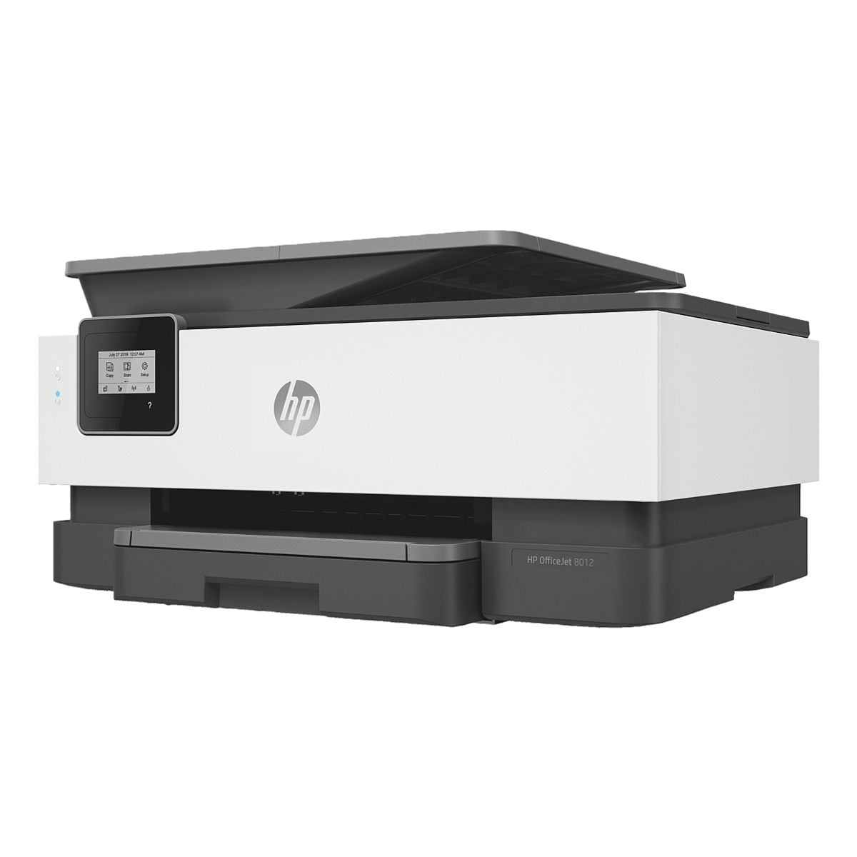 HP Imprimante multifonction « OfficeJet 8012 All-in-One »