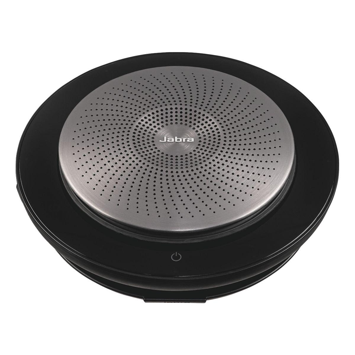Jabra Dispositif mains-libres « Speak 710 MS »
