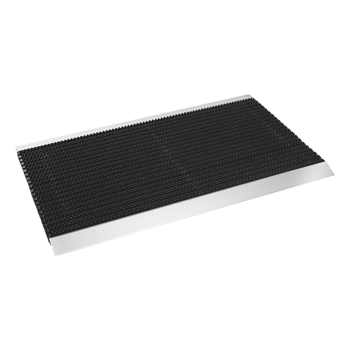 tapis brosse avec bordure en aluminium acheter prix conomique chez otto office. Black Bedroom Furniture Sets. Home Design Ideas